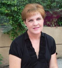 Nancy's Story (Non-Hodgkin's Lymphoma)