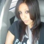 Melinda's Fight Like a Girl Story (Kidney Failure)
