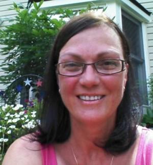Cynthia's Story (Breast Cancer)