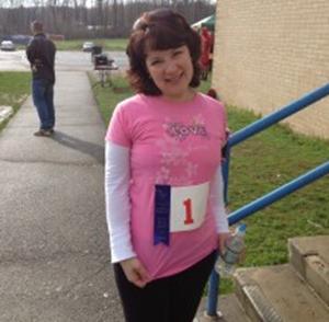 Natalie's Story (Endometriosis)