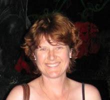 Sandra's Story (Endometriosis)