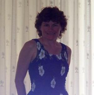 Lori's Story (Diabetes)