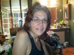Stephanie's Story (RA and Fibro)