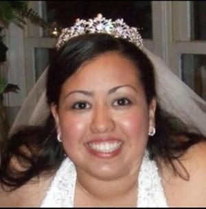 Tasha's Story (Thyroid Cancer)