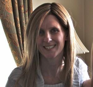 Erin's Story (NMDA Encephalitis)