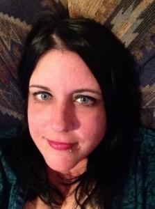Jania's Story (Thyroid Cancer)