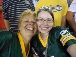Lisa's Story (Hypothyroidism)