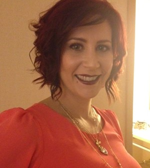 Bethany's Story (Cervical Cancer)