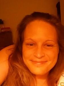 Shannon's Sotry (Cervical Cancer)