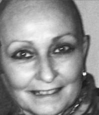 Devry_Story_Breast_CancerLR
