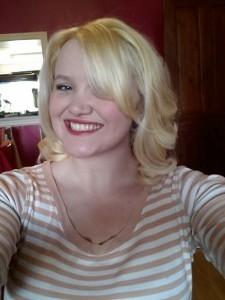 Samanthas Story Endometriosis