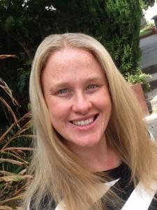Heathers Story Thyroid Cancer