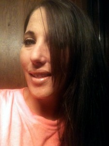Mindi's Story Cervical Cancer