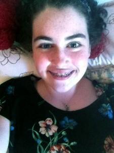 Alice's Story Lupus Nephritis