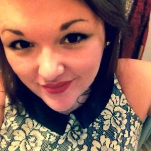Rebecca's Story Fibromyalgia, Reynaud's syndrome, migraine headaches and arthritis