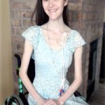 Allison's Fight Like a Girl Story (RSD/CRPS (Reflex Sympathetic Dystrophy), Gastroparesis/Intestinal Dysmotility/DTP, POTS (Postural Orthostatic Tachycardia Syndrome)/Dysautonomia)