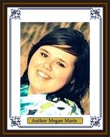 Megan's Story Endometriosis