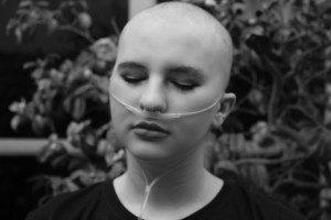 Chayla's Story Ulcerative Colitis
