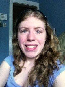 Felicia's Story Endometriosis