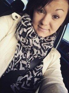Jenna's Story Endometriosis