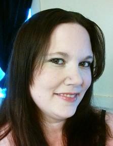 Renae's Story Endometriosis Fibromyalgia