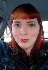 Kat's Story Endometriosis