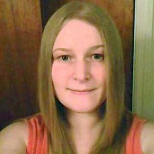 Christine's Story Non Epileptic Seizure Disorder