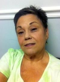 Linda's Story Gastroesophageal Adenocarcinoma