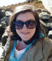 Dianna's Story Endometriosis