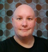 Nicole's Story Cervical Sqaumous Cancer