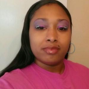 Tracy's Story Chiari Malformation