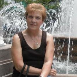 Nancy's Story Non Hodgkins Lymphoma
