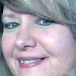Tina's Story Amylodosis cardiac and multiple myeloma