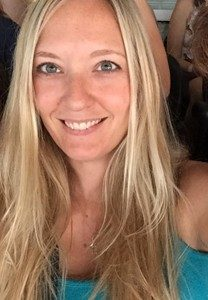 Heather's Story Endometriosis