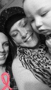 Jennifer's Mom's Story Breast Cancer