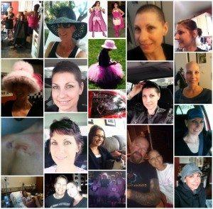 Jenifer's Story Breast Cancer