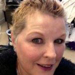 Lois's Fight Like a Girl Story (Ovarian Cancer)