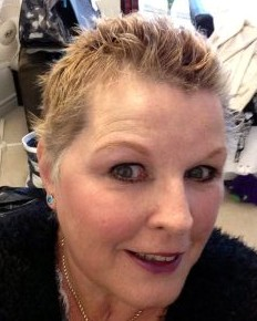 Lois's Story Ovarian Cancer
