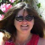 Keri's Fight Like a Girl Story (Endometriosis, Adenomyosis)