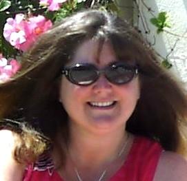 Keri's Story Endometriosis