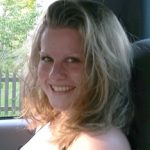 Hope's Fight Like a Girl Story (Endometriosis, undiagnosed)