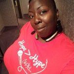 Toya's Fight Like a Girl Story (Chronic Myeloid Leukemia)