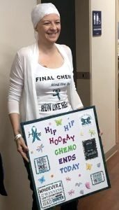 tammys-story-ovarian-cancer