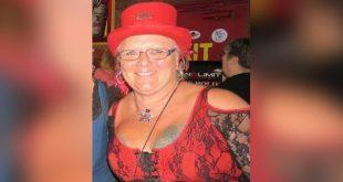 Cindy Breast Cancer