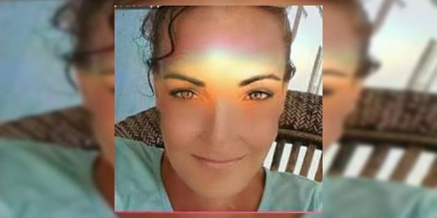 Shannons-Story-Head-Neck-Carcinoma