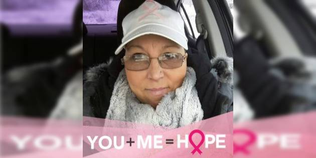 Lori-story-breast-cancer