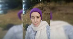 michelles-lupus-story