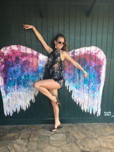 Shannons-story-myelofibrosis