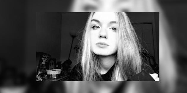 Hannahs-story-multiple-sclerosis