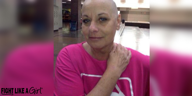 colleens-story-breast-cancer